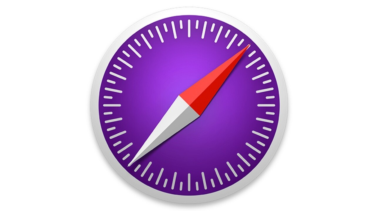 Apple launches Safari Technology Preview for Web developers on the cutting edge