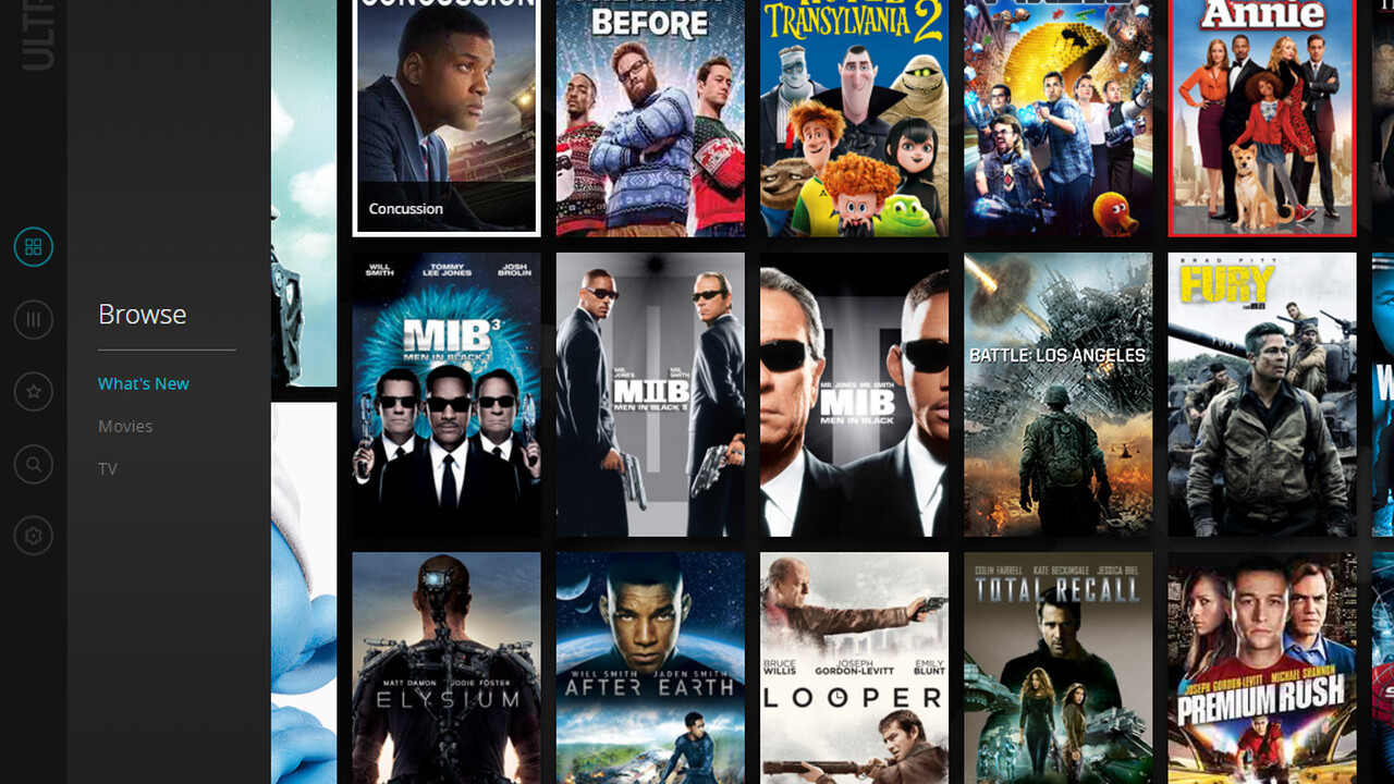 Would you pay $30 to stream a movie in 4K? Sony thinks so