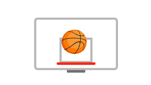 Facebook Messenger Basketball has logged 300 million plays in just one week