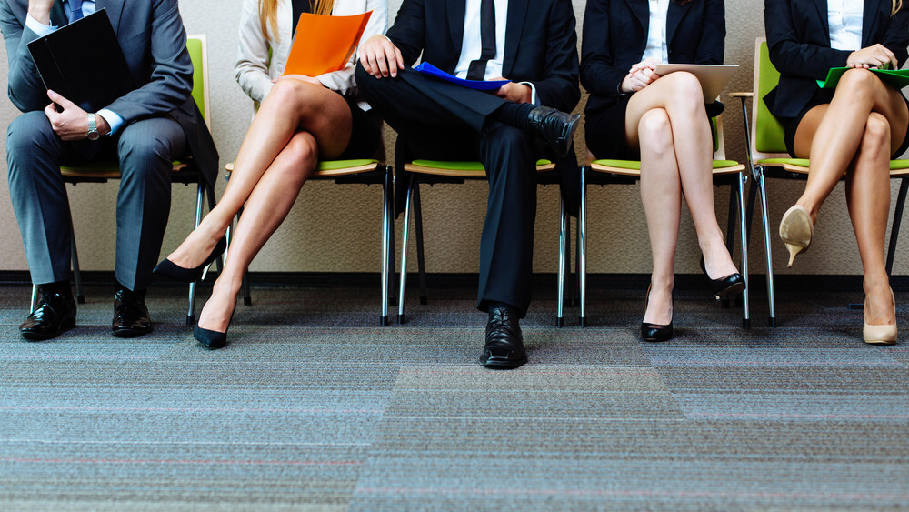5 stupid interview questions you should never ask