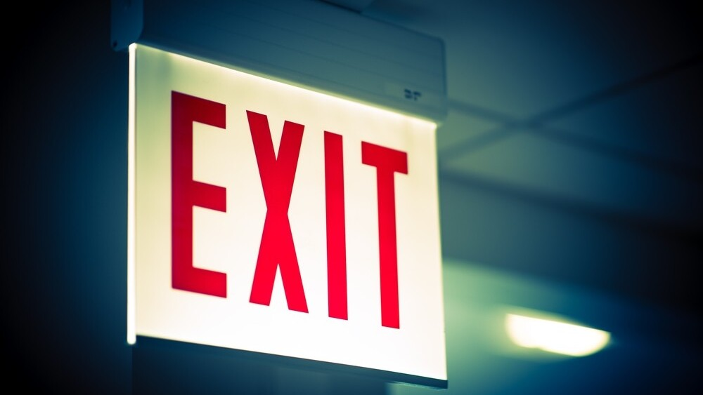 Inception to acquisition: The role of PR in a startup exit