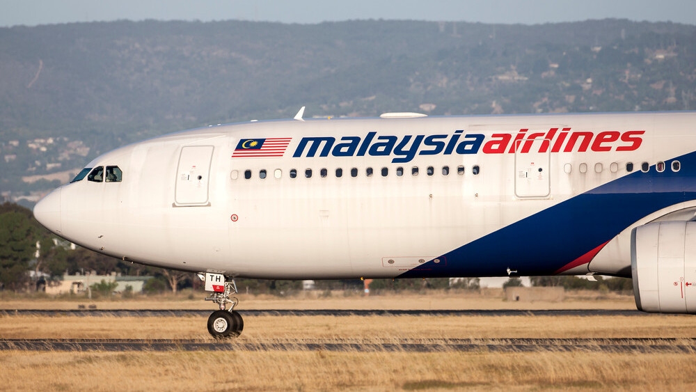 Two years since the disappearance of MH370, UN says planes must use real-time tracking