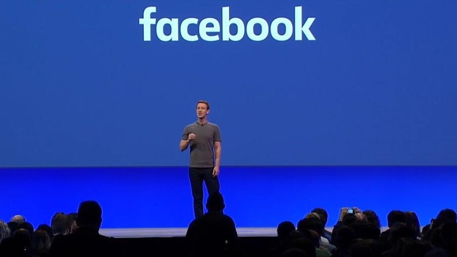 Facebook shut down in Vietnam during Obama's recent visit
