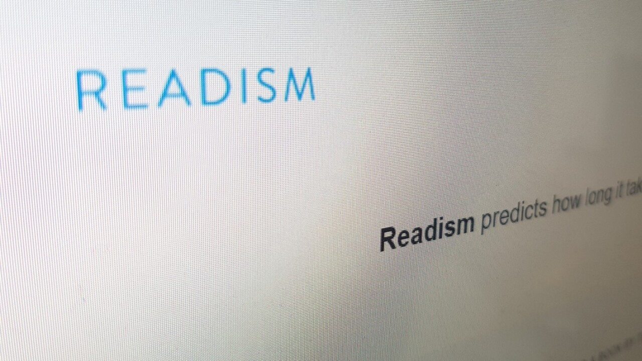 This Chrome extension brings Medium's best feature to the whole Web