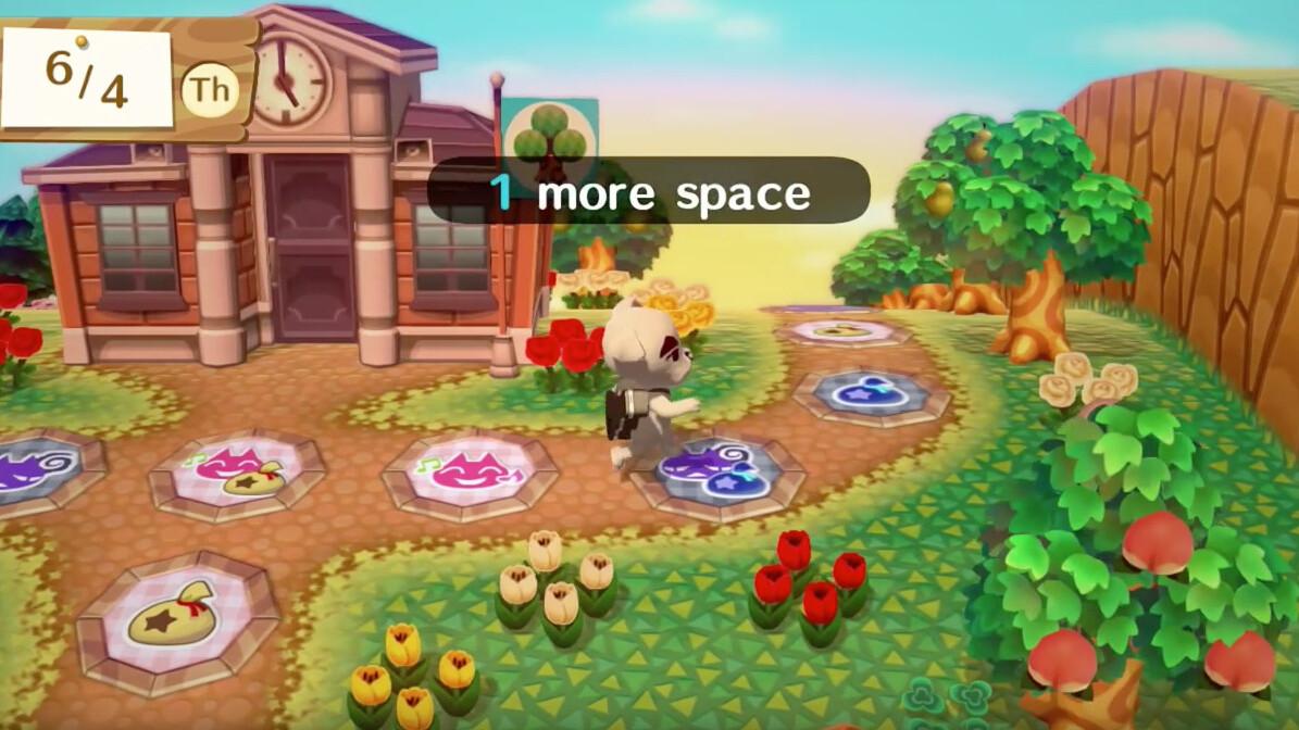 Nintendo unveils plan for two more smartphone games to follow up smash hit 'Miitomo'