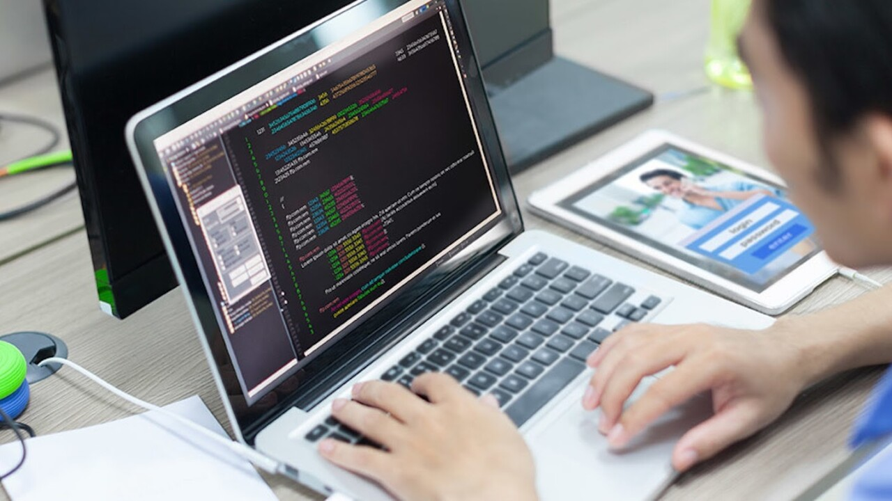 Become a cyber security pro with top-level hacker and pen tester certification training