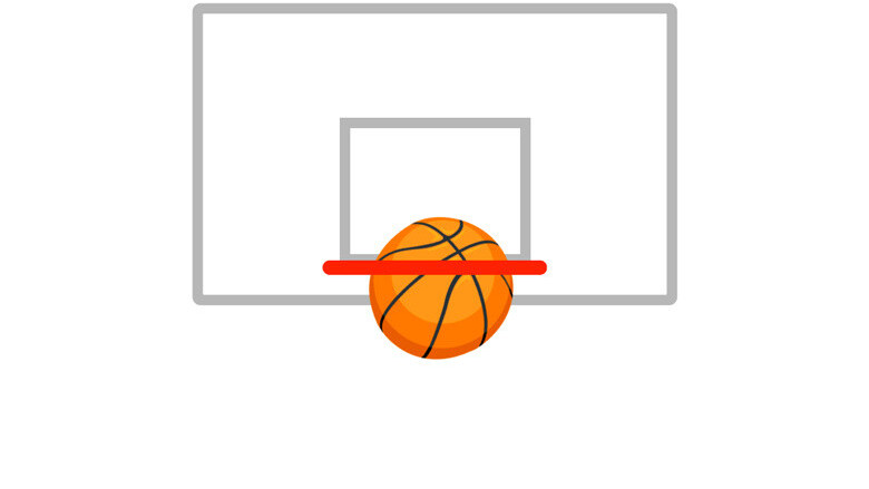 43.7M players later, less than 1% scored 30 points or more on Facebook Messenger Basketball