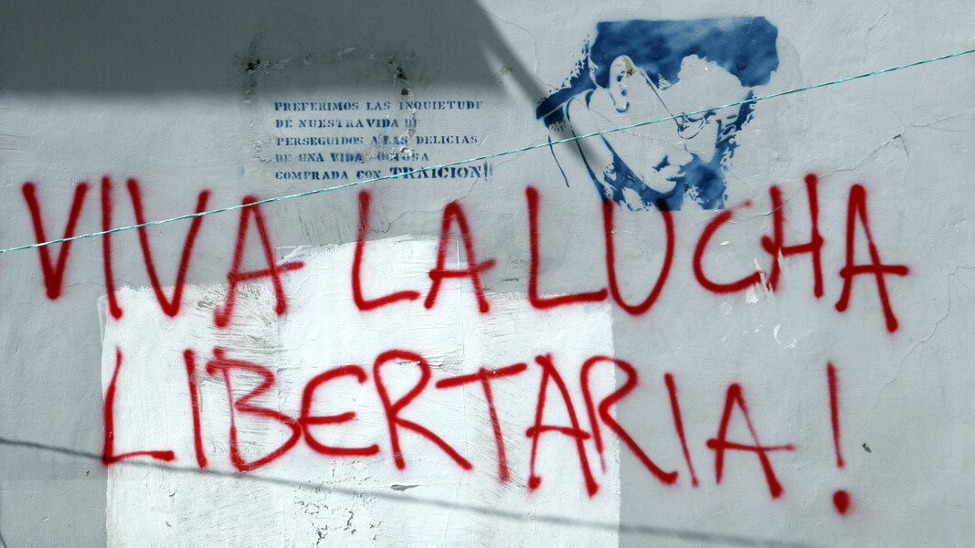 Already rife with corruption, Latin America is now aggressively spying on citizens