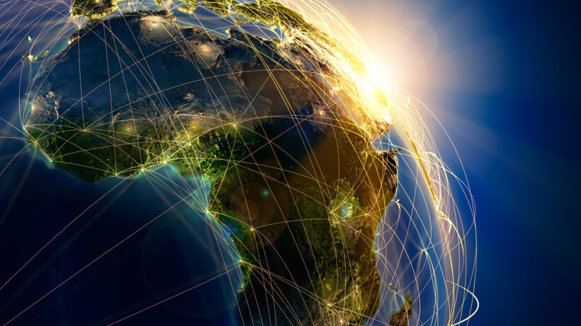 July in Africa: Tech news you shouldn't miss