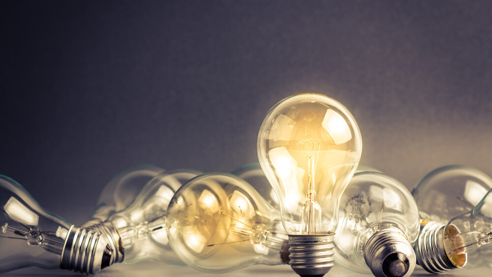 7 ways to make sure someone doesn't steal your brilliant app idea