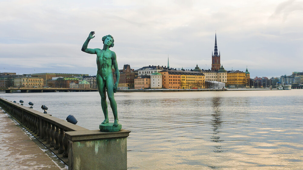 Sweden's got a crazy new photo-sharing law that it can't possibly enforce