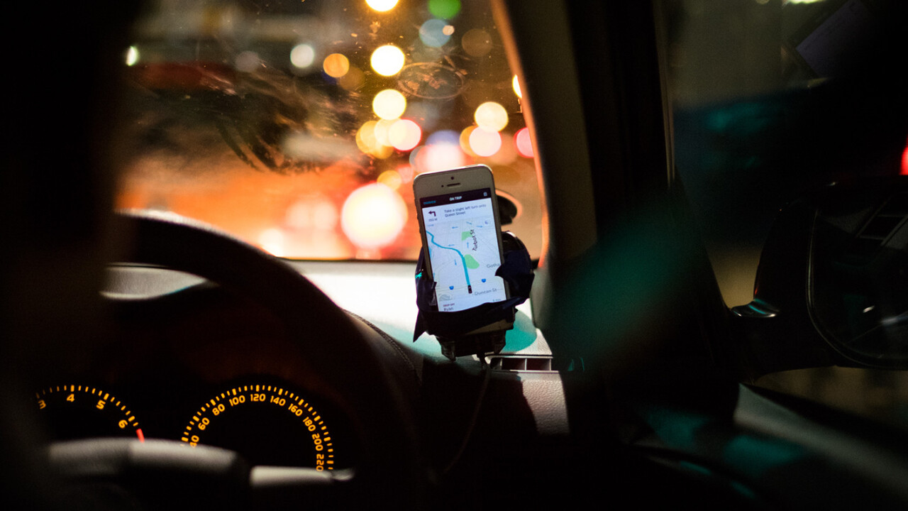 Uber paid $84m to settle lawsuits and keep drivers as independent contractors