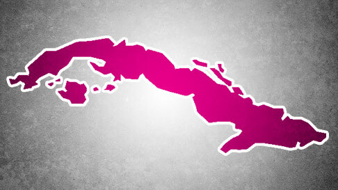 T-Mobile becomes third US carrier to allow roaming in Cuba