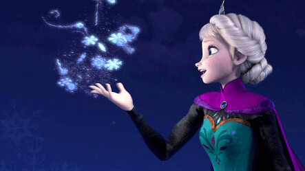 The Web wants Frozen 2 to debut Disney's first LGBT princess