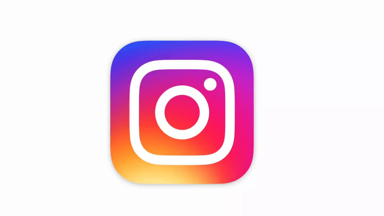 Instagram taps Facebook data to sort its new 'Stories' feature