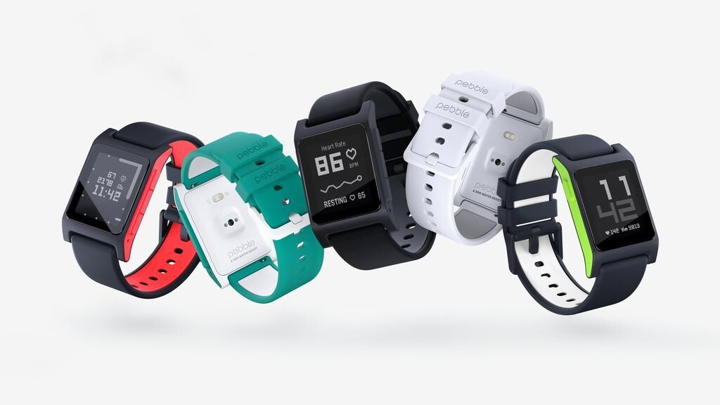 Pebble promises its watches will continue to work long after its services wind down
