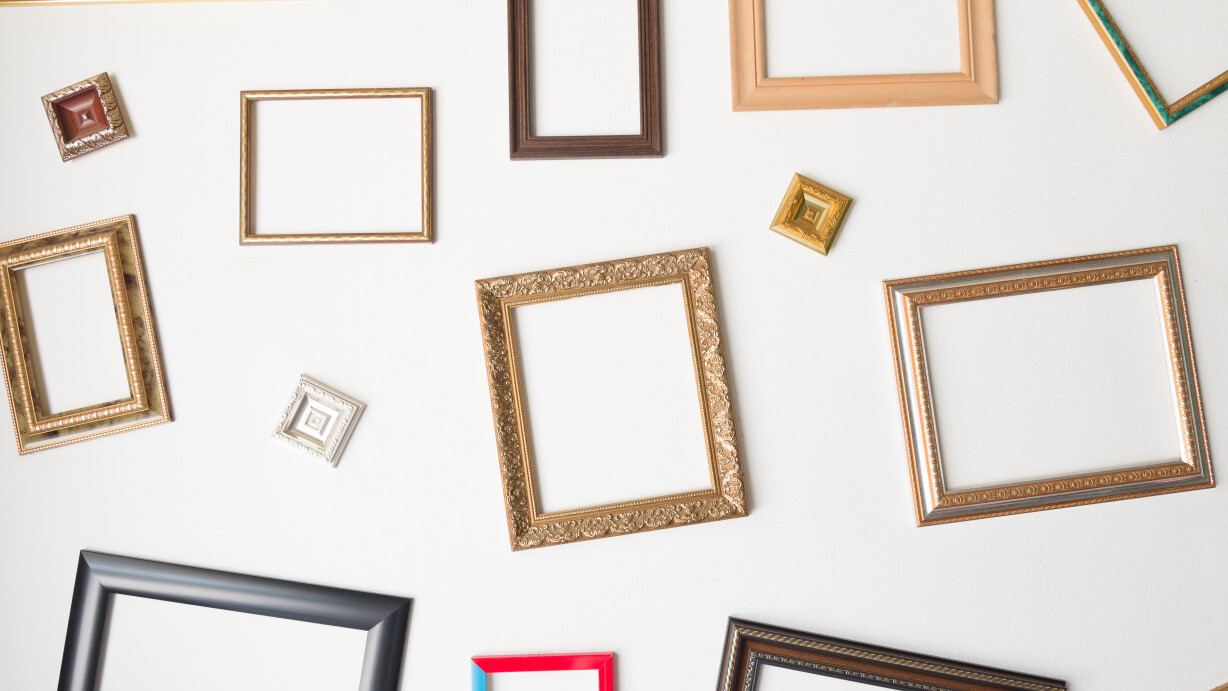 5 companies putting the 'art' in startup