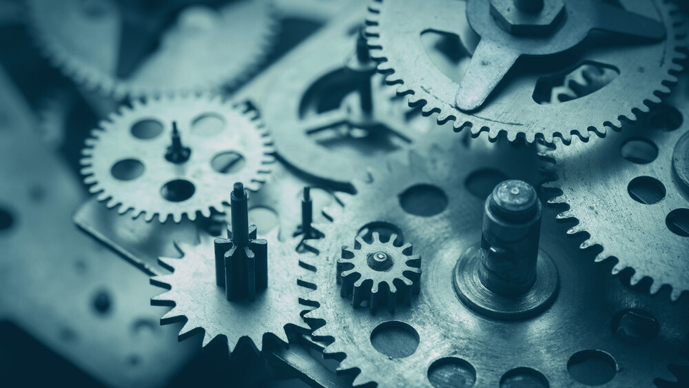 6 easy steps to solve your data integration problem
