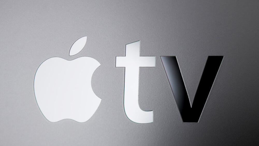 Why game developers should take a serious look at Apple TV
