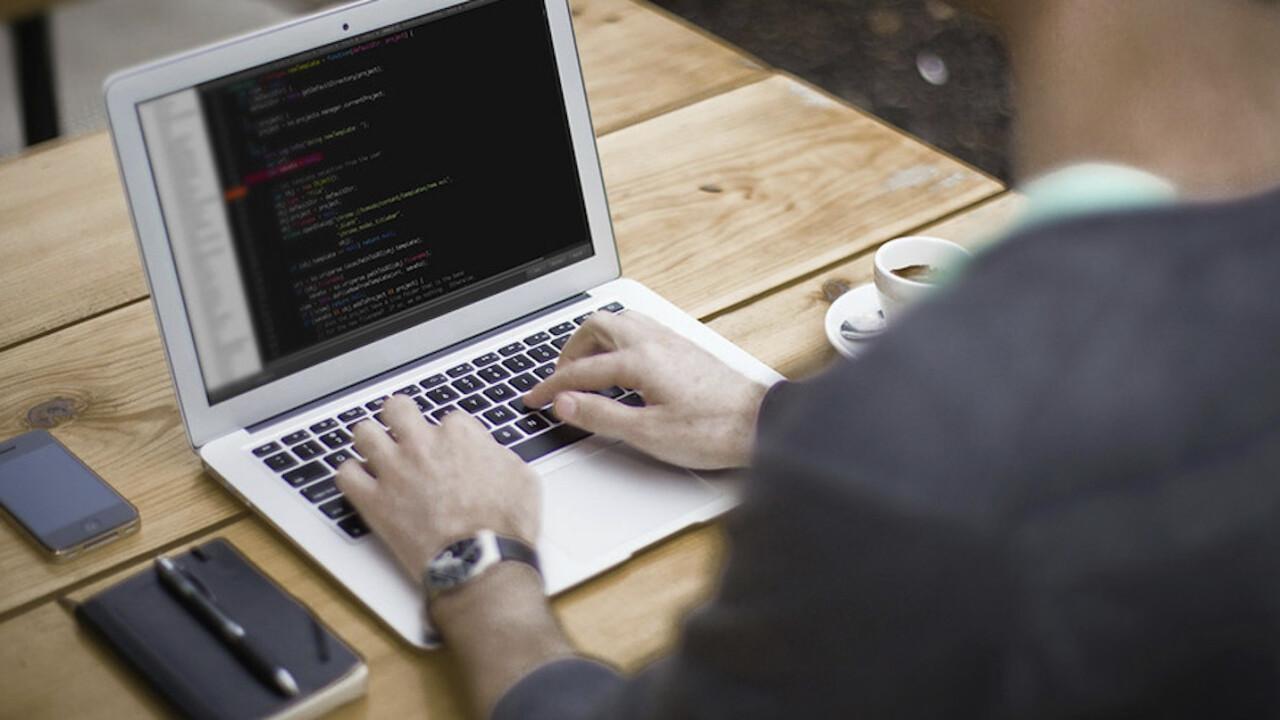 Developer inefficiency is a £76 billion problem (but it's not their fault)