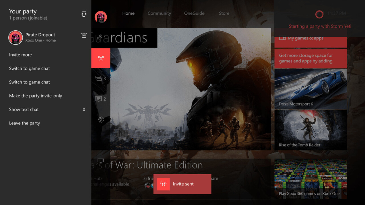 Cortana is coming to the Xbox One and Microsoft Band 2 on Android