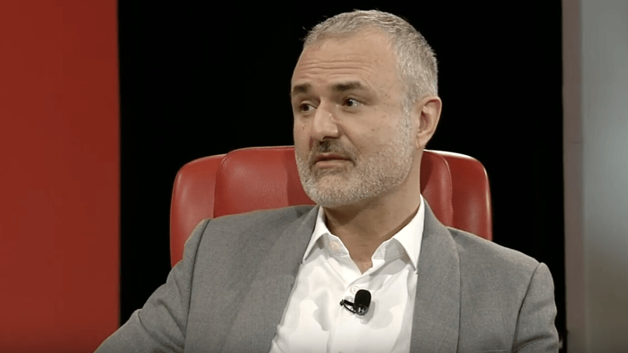 Gawker founder says Facebook should be held accountable for its content