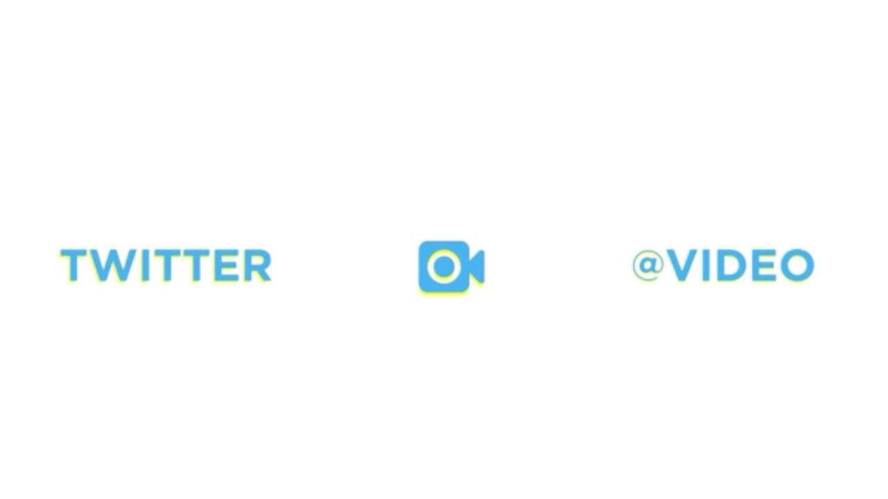 Twitter and Vine now support videos up to 140-seconds long