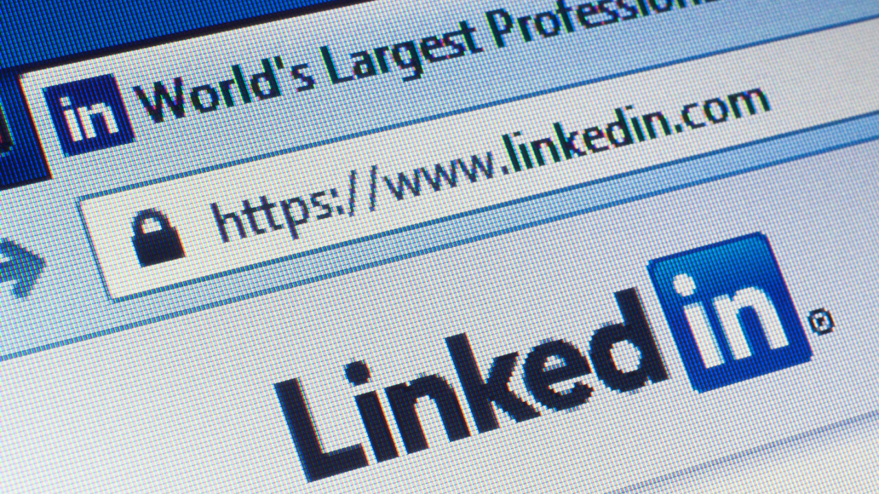 Microsoft to acquire LinkedIn for $26b