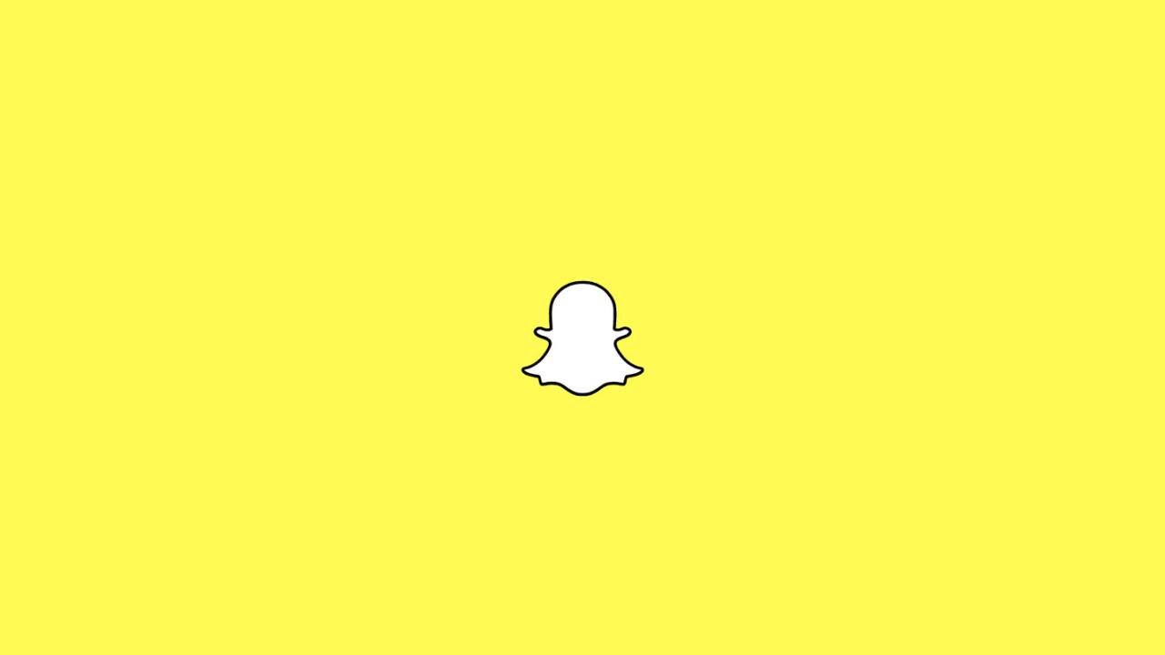 NBC is bringing its top shows to Snapchat (kinda)