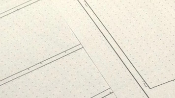 If you're designing mobile apps or Websites, you'll want this updated piece of paper (seriously!)