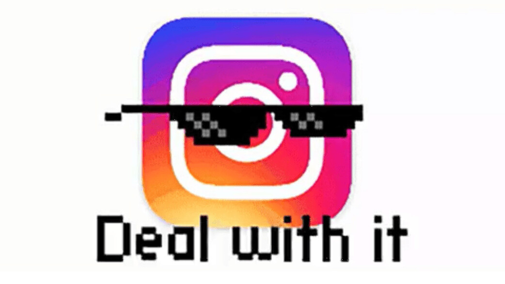 4 new features (possibly) headed to Instagram