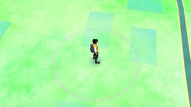 Olympic athletes can't play Pokemon Go, but it might be a good thing