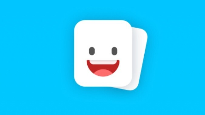 Tinycards from Duolingo may be the fastest way to learn anything