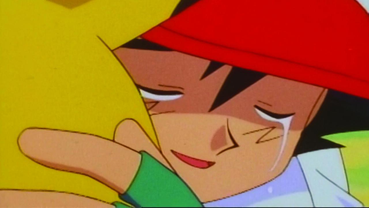 It's happening: Pokemon Go popularity is in decline