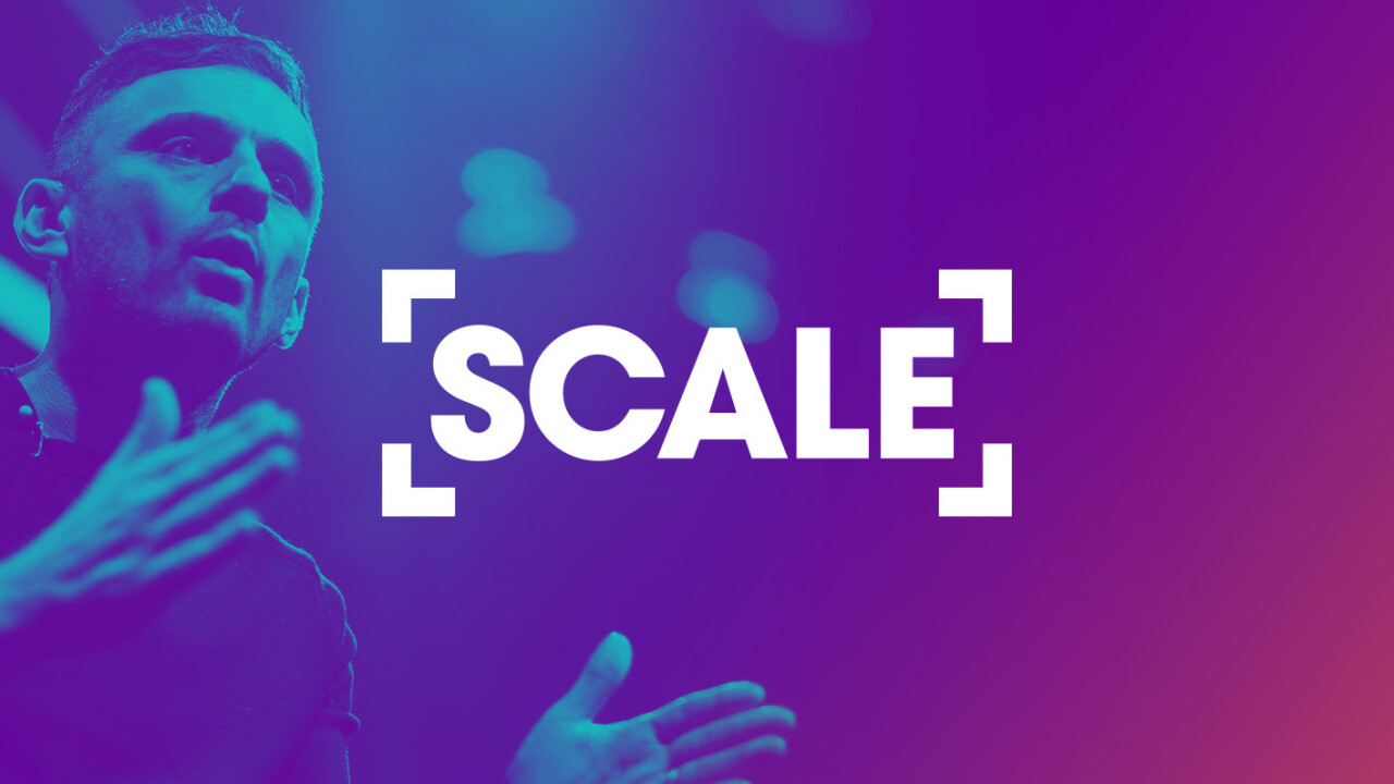Startups: SCALE with us in New York