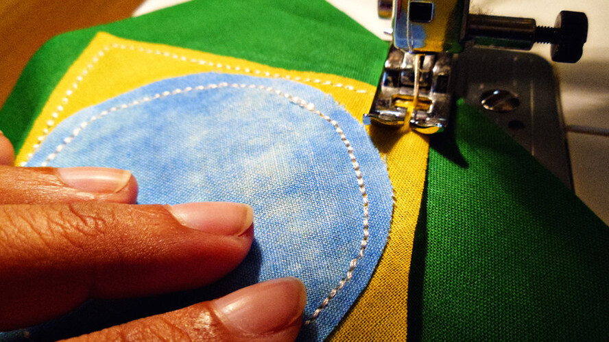 Patching up Brazil, one startup at a time