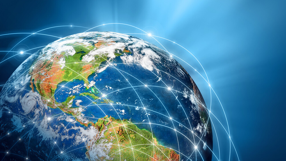 6 key tips to taking your business global