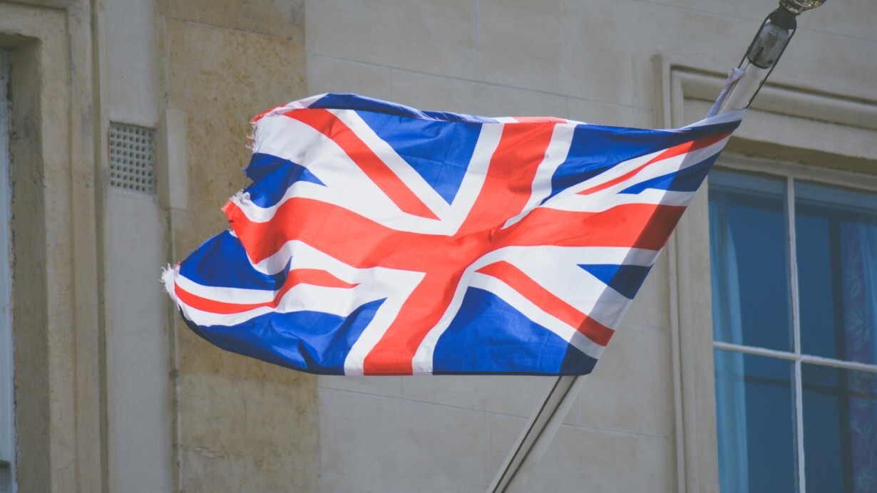 How Brexit is impacting UK startups