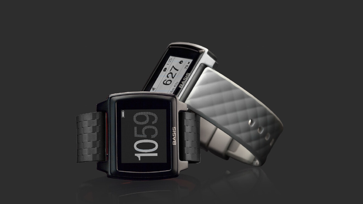 PSA: Intel's Basis Peak wearables can burn your wrist, return yours now for a refund