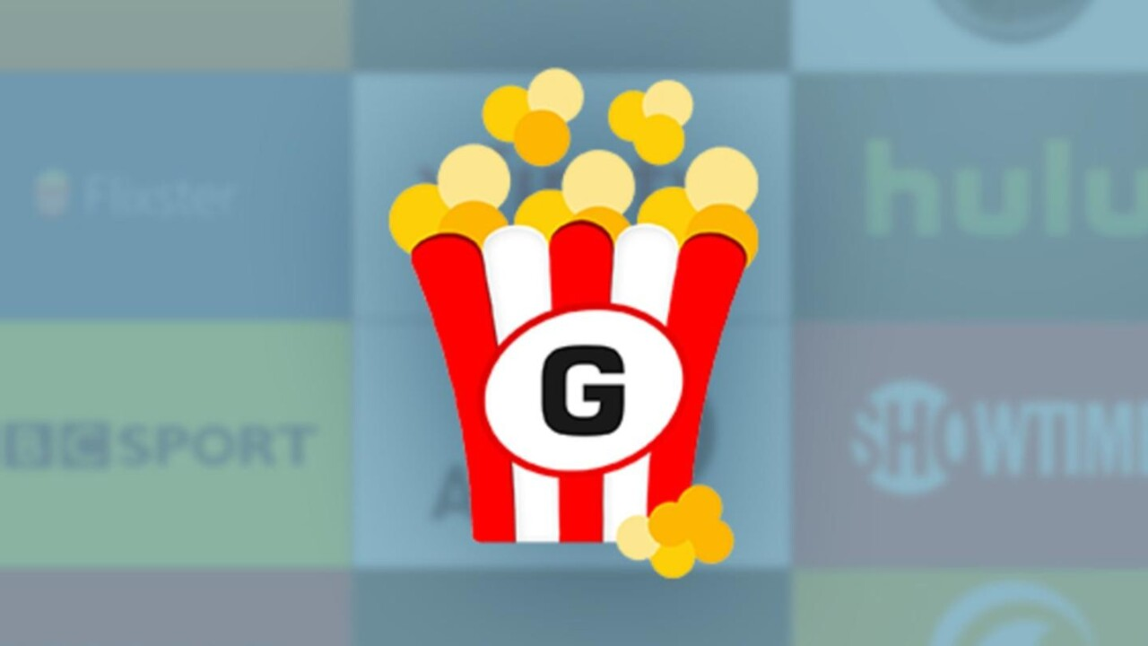 Bypass geo-restrictions to your favorite shows with a lifetime of Getflix, now at its lowest price ever