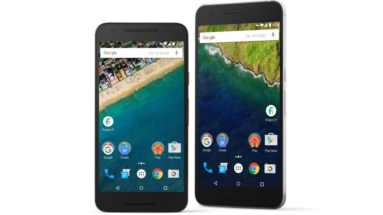 Google brings Amazon hardware lead on board to design its next smartphones
