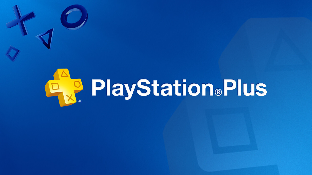 PlayStation Plus is about to get a little pricier