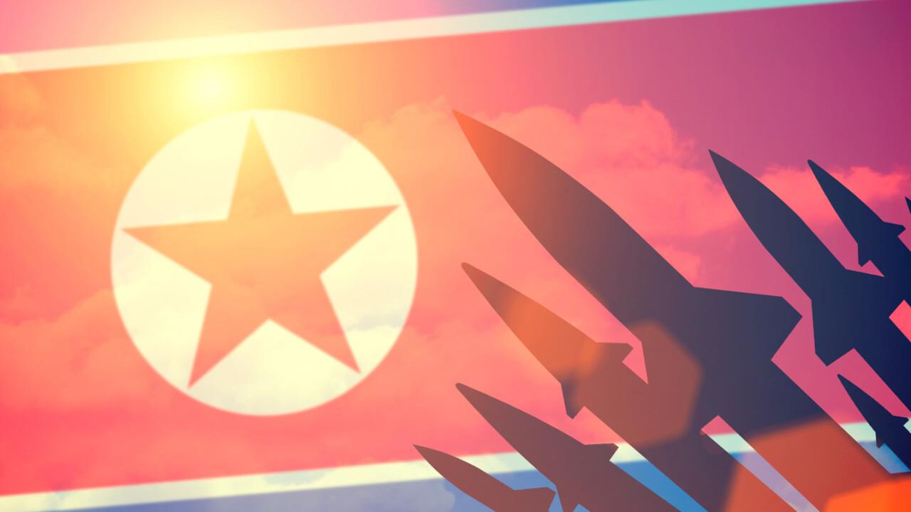 US sanctions 3 North Korean hacking groups behind Sony and WannaCry attacks