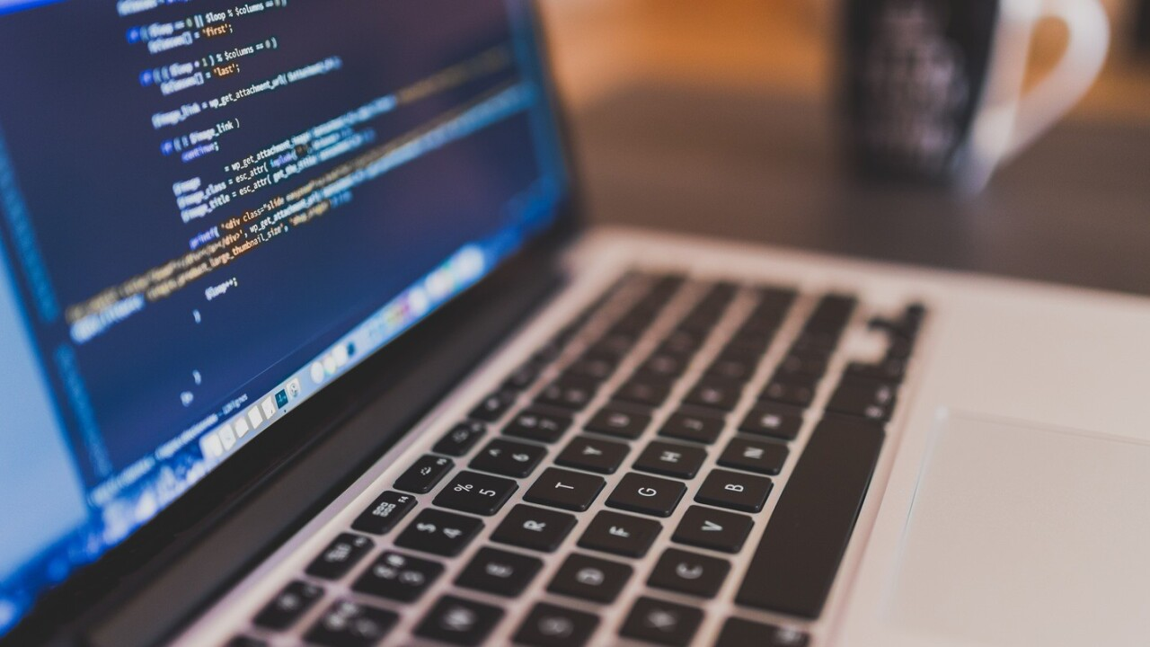 Land a coveted tech job with the Entry-Level Python and JavaScript Programming Bundle (97% off)