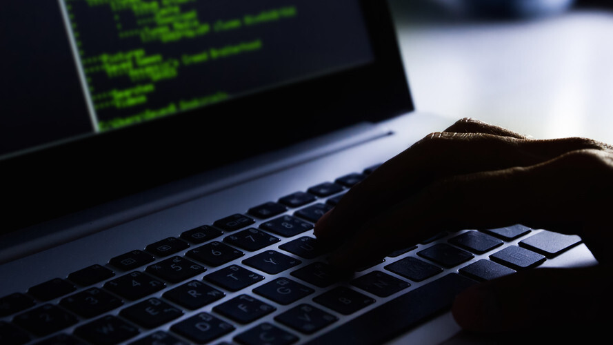 Launch a six-figure career in white hat hacking with these 7 courses, for the price you want to pay