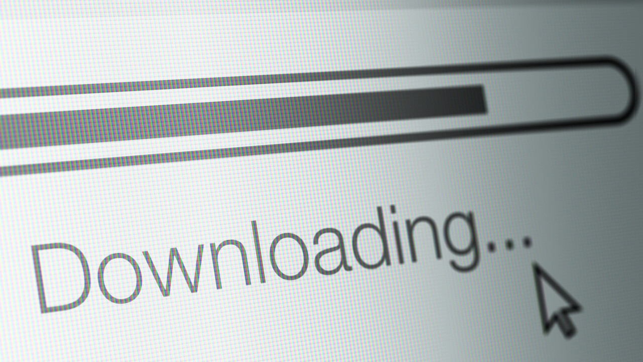Indian ISPs delight pirates by offering higher speeds for torrenting
