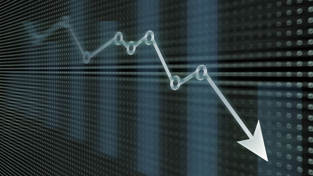 AI job listings plummet as COVID-19 recession appears imminent