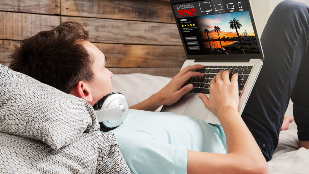 5 ways to improve your streaming experience at home