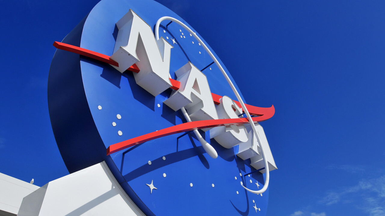 A hacker penetrated NASA's network using a $35 Raspberry Pi