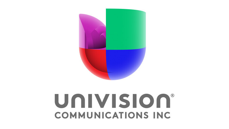 Univision wins the Gawker auction, agrees to purchase the network for $135M